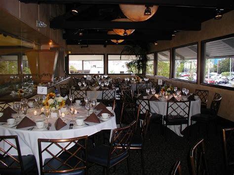 1272309952653 Sunrise Redondo Beach wedding venue