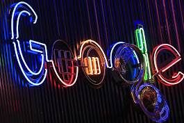 Google to Create Shopping Service Unit to Satisfy EU