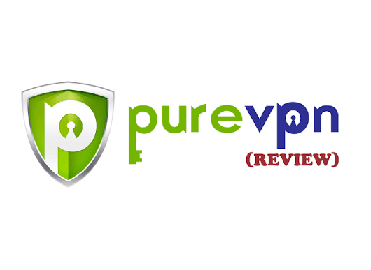 Purevpn Review- One of the best VPN Service Provider
