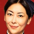 The Noble Detective-Miho Nakayama.jpg