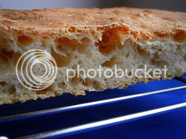 photo bread06.jpg
