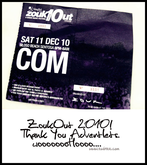 ZOUKOUT-2010-SINGAPORE