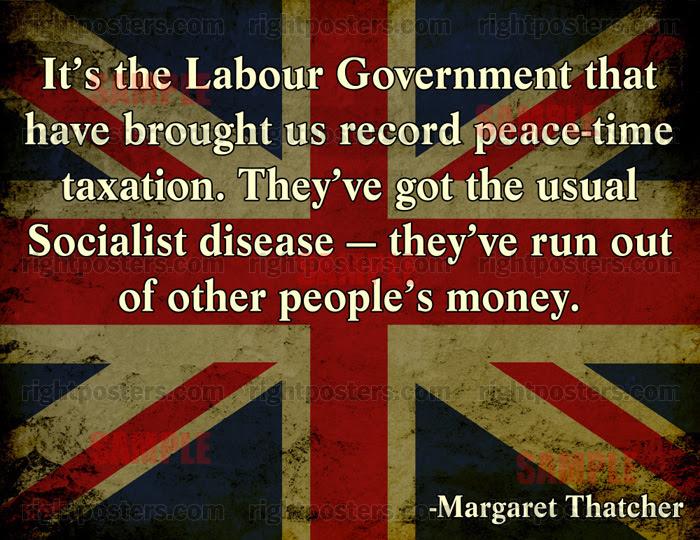Hayek Quotes Socialism. QuotesGram
