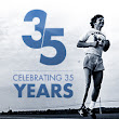 I'm supporting the Terry Fox Run , I invite you to do the same!