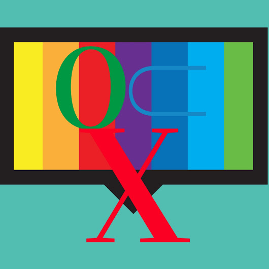 Watch and Enjoy OUX on Strimm TV.  Strimm is a free online video platform to create your own TV network or watch channels online.