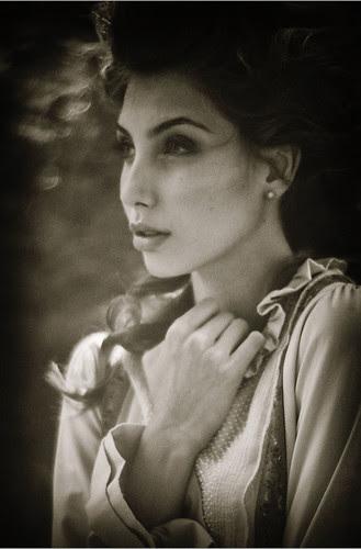 Fashion Editorial, Location shoot, Modelling Sydney
