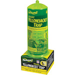 Sterling Rescue! Yellow Jacket Trap, with Long-Lasting Attractant