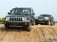 2006-07-jeep-event-003.jpg