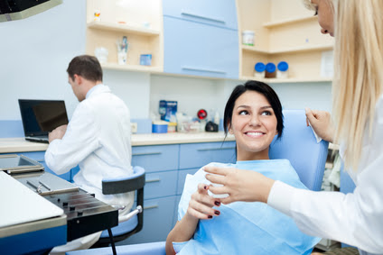 Why Dental Health Is Important | Angel Orthodontics