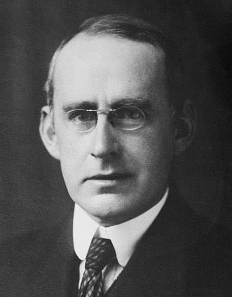 """ Apparently during a lecture by Sir Arthur Eddington, someone asked, ""Profe..."