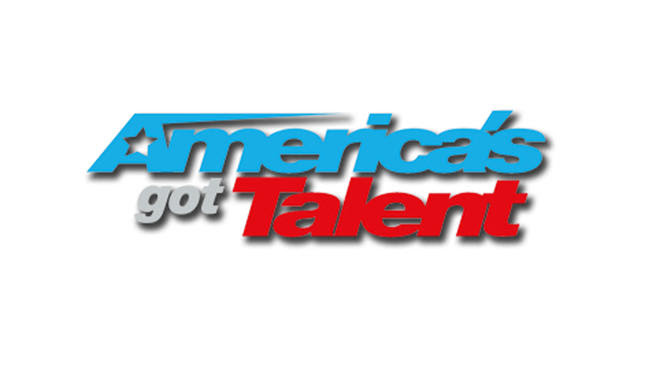 Do You Have Talent? AGT to Host Auditions in San Diego ...