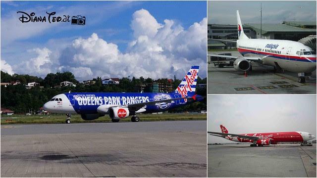 2012 DT Flight