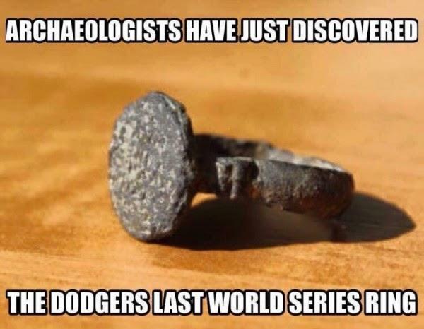 21 Best Memes Of Zack Greinke The Los Angeles Dodgers Choking