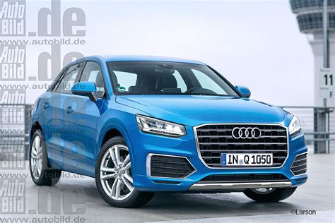 audi modelle  review  cars review