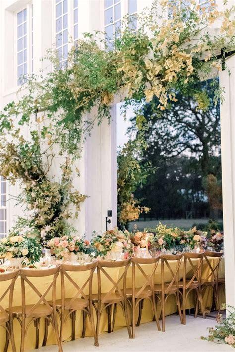 Shannon Wellington Weddings for a Design Sanctuary