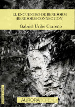 encuentro_benidorm_001