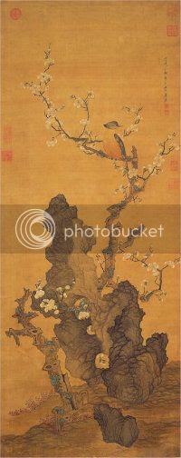 Plum-Blossoms-and-Wild-Bird_zps25ac6f98