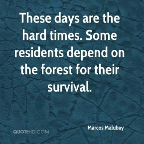 Marcos Malubay Quotes Quotehd