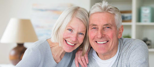 What Is a Partial Denture? | Today's Dental | Omaha, NE