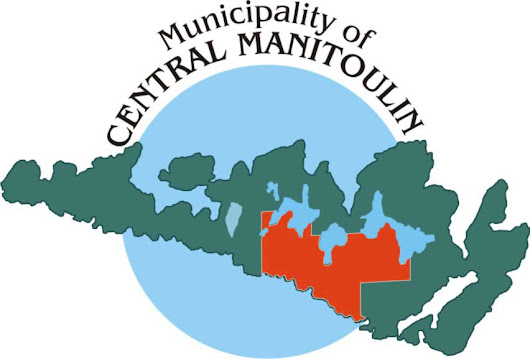 Unusual challenge raised to Central council minutes