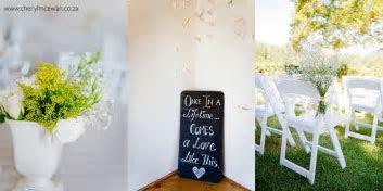 {Polkadot} Wedding & Design