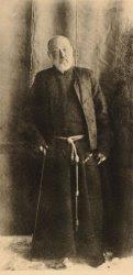 Brother Albert (Chmielowski), MOB WB 397