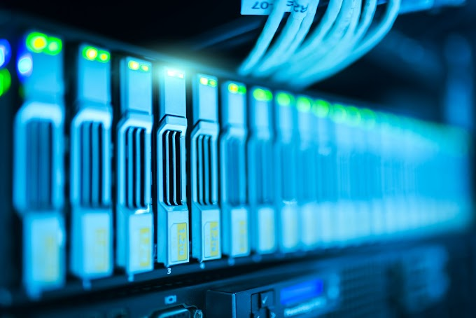 The Best Web Hosting Companies That Offer Cheapest Services.