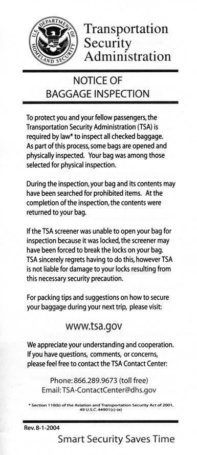 TSA-Notice001