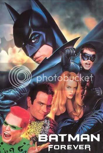 batman forever photo: batman Batman.jpg