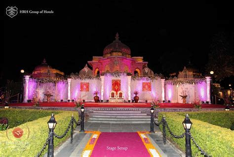 Jagmandir Island Palace City palace complex, Udaipur