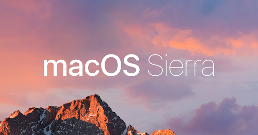 Upgrading to MacOS Sierra will break your SSH keys and lock you out of your own servers.