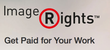 ImageRights Allows You To Easily Register Copyright For Your Images From Lightroom