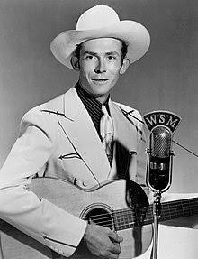 Hank Williams Promotional Photo.jpg
