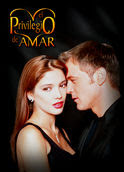 El Privilegio de Amar | filmes-netflix.blogspot.com.br