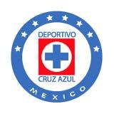 Cruz Azul (MEX)