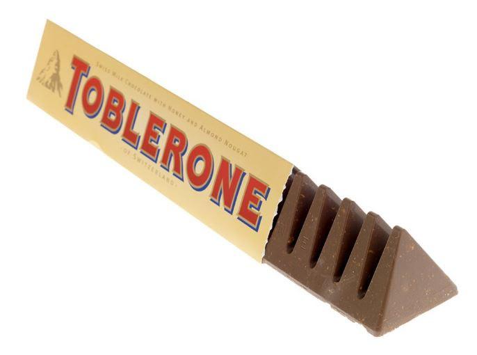 toblerone 4