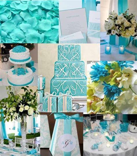 1000  ideas about Aqua Wedding Colors on Pinterest   Aqua