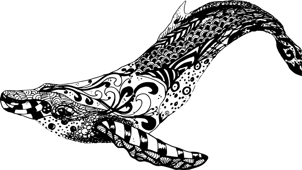 zentangle_whale_by_artistic_endeavors d79yxhi