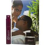 Daddy Yankee 251832 Daddy Yankee Dyamante Eau De Parfum Spray Vial On Card