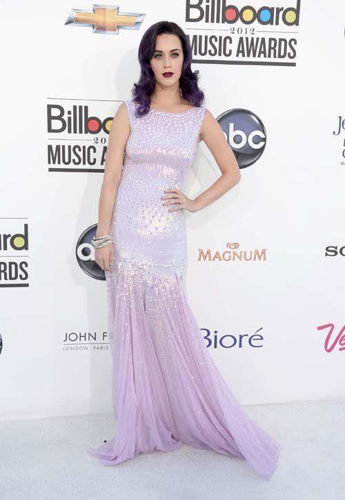 Billboard Music Awards - May 20, 2012, Katy Perry