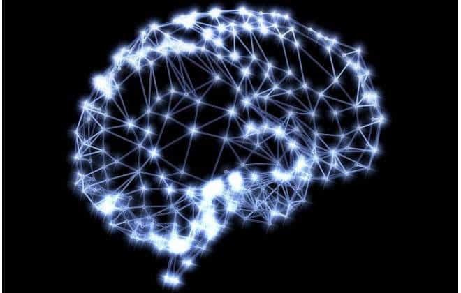 IBM desenvolve chip que pode acelerar aprendizado de inteligência artificial