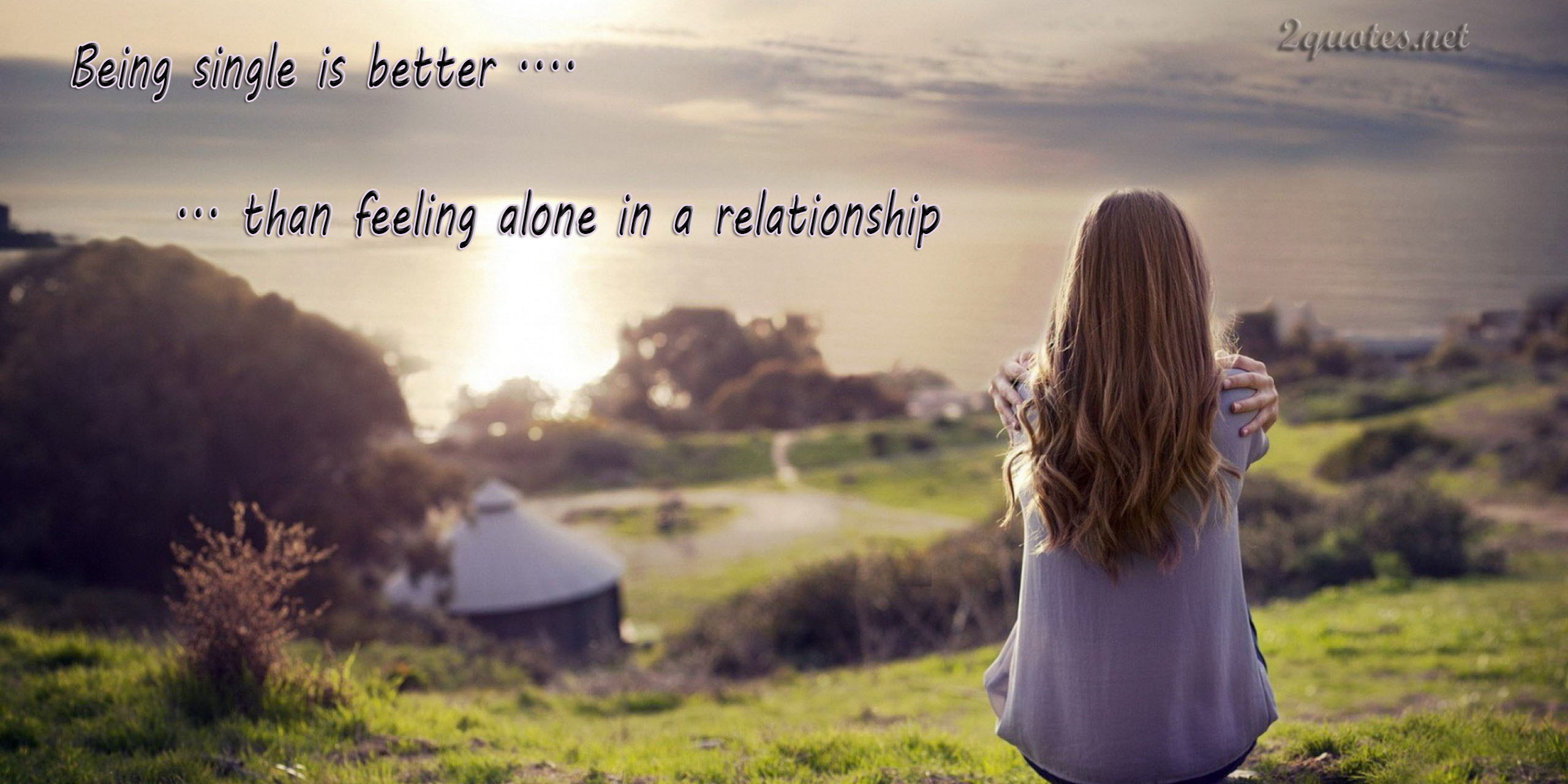 Feeling Lonely Quotes About Relationships In Hindi 43197 Usbdata