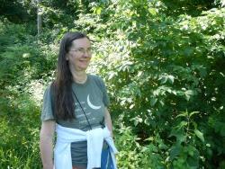 Risultati immagini per Caterina Regazzi  a i montecorone