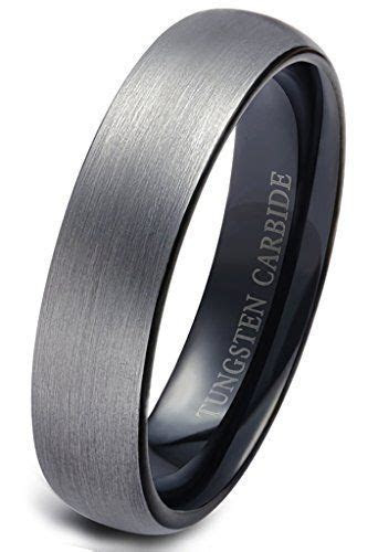 17  best ideas about Men Wedding Bands on Pinterest