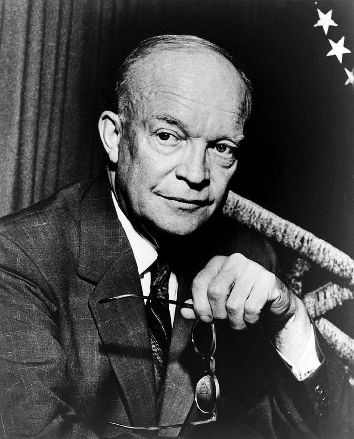 http://images.fineartamerica.com/images-medium-large/president-dwight-d-eisenhower-1954-everett.jpg