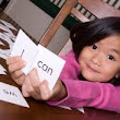 3 Spelling Activities for Helping Kids Remember Words | Reading Kingdom Blog - Reading Kingdom Blog | Reading Kingdom Blog