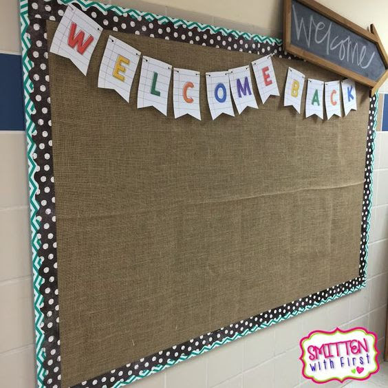 Paper banners, Notebook paper and Notebooks on Pinterest