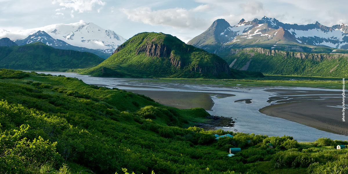Top 10 Alaska Fishing Trips Under $6,000  7 Days  My Alaskan Fishing