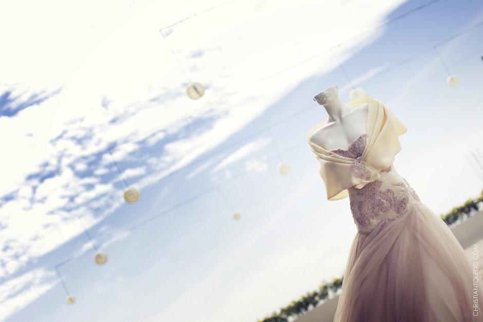 Marco Polo Plaza Wedding, Destination Wedding Photographer