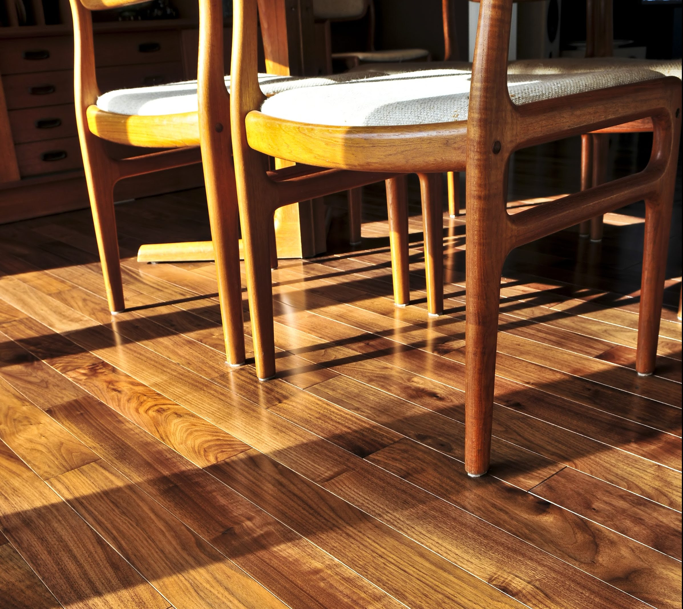 The Pros And Cons Of Engineered Wood Flooring Restoration By L B